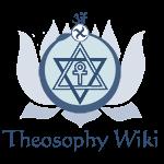 TheosophyWikiLogoRightPixels